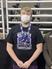 Brendon Hall Wrestling Recruiting Profile