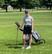 Kadence Shaner Women's Golf Recruiting Profile