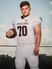 Warren Feudner Football Recruiting Profile