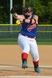 Katie Vassey Softball Recruiting Profile