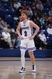 Cole Moore Men's Basketball Recruiting Profile
