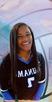 Nicole Brooks Women's Volleyball Recruiting Profile