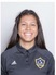 Nazira Nuñez Women's Soccer Recruiting Profile