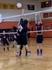 Edenilson Romero Men's Volleyball Recruiting Profile