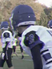 Ryan Arrington Football Recruiting Profile