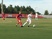 Nate Traughber Men's Soccer Recruiting Profile