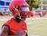 Demmarri Planter Football Recruiting Profile