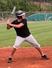 Alexander Rodriguez Baseball Recruiting Profile