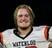 AJ Lattimore Football Recruiting Profile
