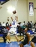 Jacob Lowery Men's Basketball Recruiting Profile