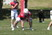 Cameron Smith Football Recruiting Profile