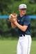 Riley Williams Baseball Recruiting Profile
