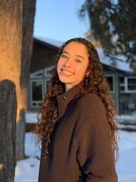 Tatiana Turgeon's Women's Volleyball Recruiting Profile