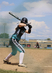 Rosa DePrater Softball Recruiting Profile