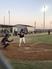 Cameron Morris Baseball Recruiting Profile