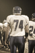 Dakota Adams Football Recruiting Profile