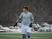 Brenden Eschmann Men's Soccer Recruiting Profile