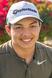Carson Adams Men's Golf Recruiting Profile