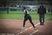 Emmy Smithhisler Softball Recruiting Profile