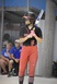Emma Haines Softball Recruiting Profile