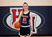 Rebekah Gordon Women's Basketball Recruiting Profile