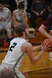 Carson Goble Men's Basketball Recruiting Profile