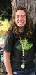 Chelsie Emmerson Women's Track Recruiting Profile