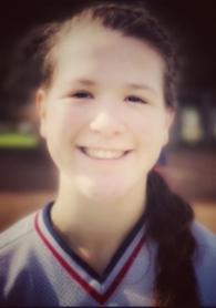 Finley Caringer's Softball Recruiting Profile