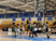 Erin Cosio Women's Basketball Recruiting Profile
