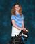 Zoe Carmichael Women's Golf Recruiting Profile