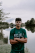 Colton Christian Men's Soccer Recruiting Profile