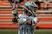 Wyatt Hoetker Men's Lacrosse Recruiting Profile