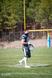 Jake Ganoe Football Recruiting Profile