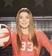 Kennedy Crane Women's Volleyball Recruiting Profile