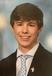 Rory Nesbitt Men's Lacrosse Recruiting Profile