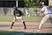 Alexander Mendes Baseball Recruiting Profile
