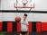 Aunika Hornung Women's Basketball Recruiting Profile