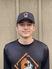 Ethan Walch Baseball Recruiting Profile