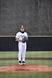 Cayden Frost Baseball Recruiting Profile