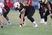 Michael McNutt Football Recruiting Profile