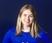 Zandrea Balding Women's Track Recruiting Profile