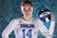 Zoe Rus Women's Volleyball Recruiting Profile
