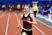 Bridget O'Donnell Women's Track Recruiting Profile