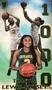 Timaya Lewis-Eutsey Women's Basketball Recruiting Profile