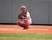 Connor Gregory Baseball Recruiting Profile