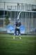 Jackson Klocow Football Recruiting Profile
