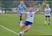 Madi Anthony Women's Soccer Recruiting Profile
