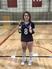 Rachel Janisch Women's Volleyball Recruiting Profile