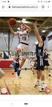 James Kelly Men's Basketball Recruiting Profile