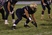 Quin Hale Football Recruiting Profile